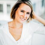 Heather Warren