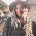 Amber Slaybaugh