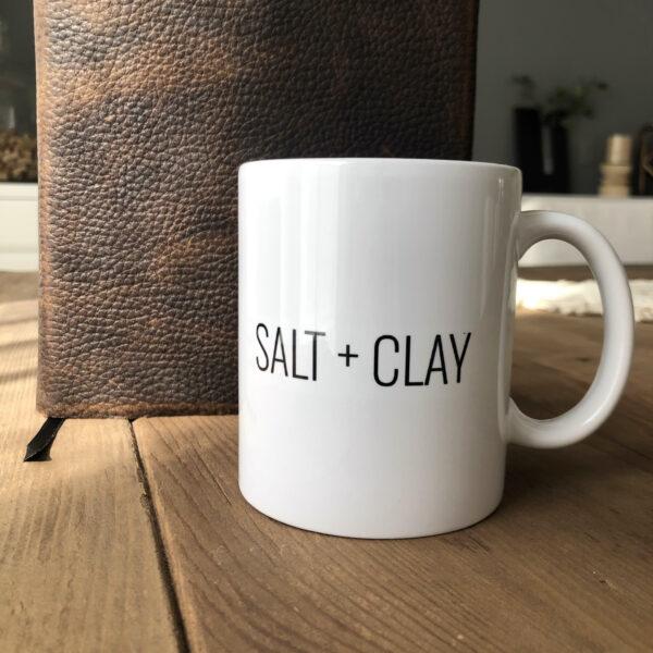 Salt+Clay Mug2
