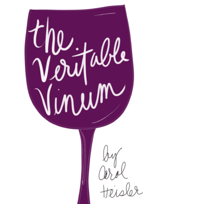 The Veritable Vinum  (The Real Wine)